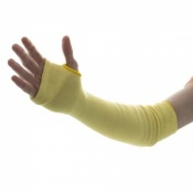 Polyco Touchstone 100% Kevlar Knitted Sleeves