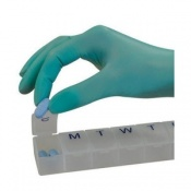 Polyco GL663 Bodyguards Vitrile Disposable Gloves