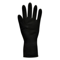 Polyco Jet Heavy Duty Chemical Resistant Gloves 52