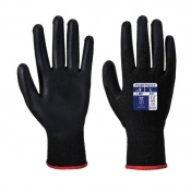 Portwest Polyester Eco-Cut Gloves A635
