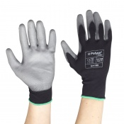 Polyco Matrix GH100 Work Gloves (Case of 144 Pairs)