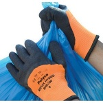 Polyco Reflex Hydro Thermal Lined Work Gloves RHD