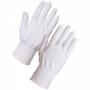 Supertouch Seamless Assembly Gloves 2680