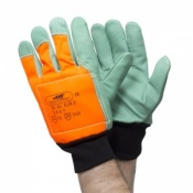SIP Protection Chainsaw Gloves 2SA7