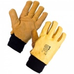 Supertouch Icelander Thermal Gloves 27443
