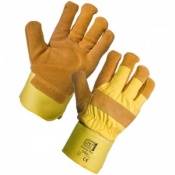 Supertouch Premier Plus Rigger Gloves 21543