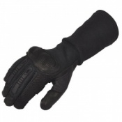 Special Operations Tactical Gauntlet Gloves