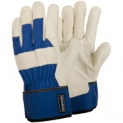 Ejendals Tegera 105 Heavy Work Gloves