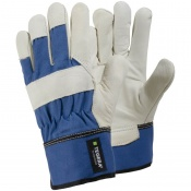 Ejendals Tegera 106 Heavy Work Gloves