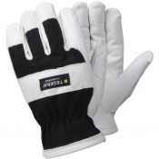 Ejendals Tegera 25 All Round Work Gloves