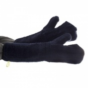 Supertouch Terry Cotton Mittens - 45cm 31014