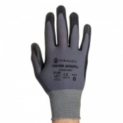 Tornado Contour Avenger Light Work Gloves CON1AV
