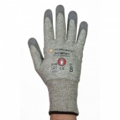 Tornado Electroflex 5 FTR Industrial Safety Gloves TEF5FTR