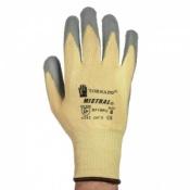 Tornado Mistral Industrial Safety Gloves RF10PU