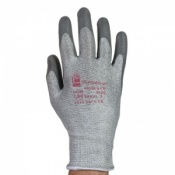 Tornado Argent Industrial Safety Gloves TAR25