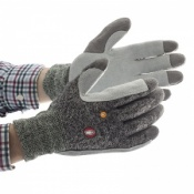 Tornado Aura Industrial Safety Gloves AUR01