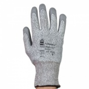 Tornado Electroflex Industrial Safety Gloves TEF25HD
