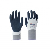Towa ActivGrip XA-326 Latex-Coated Gloves