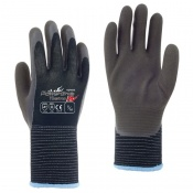 Towa PowerGrab Thermo W TOW348 Two-Layer Thermal-Lined Gloves