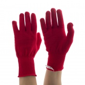 TraffiGlove TG105 Traffitherm Cut Level 1 Safety Gloves