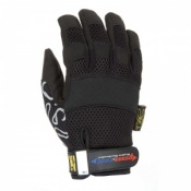 Dirty Rigger Venta Cool Rigger Gloves DTY-VENTA