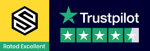 SafetyGloves.co.uk Rated 4.5 / 5 on Trustpilot