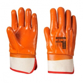 Heavy Duty Thermal Gloves
