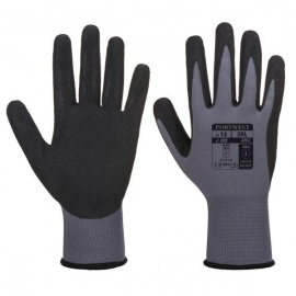 Oil Resistant Water Gloves