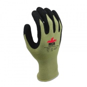 Nitrile Coated Kevlar Gloves