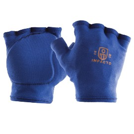 Impacto Safety Glove Liners
