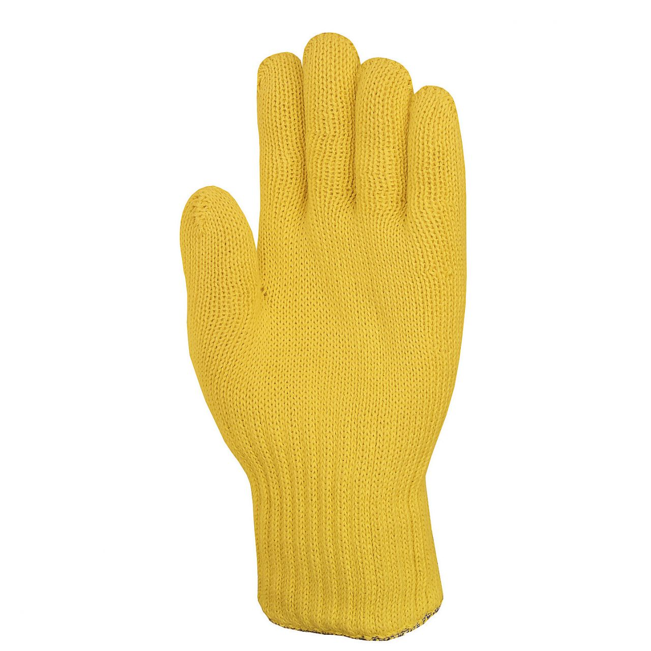 Uvex K-Basic Extra 6658 Kevlar Cut-Resistant Safety Gloves