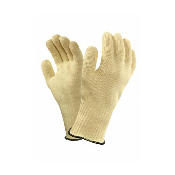 Ansell Mercury 43-113 Moderate Heat Protection Work Gloves
