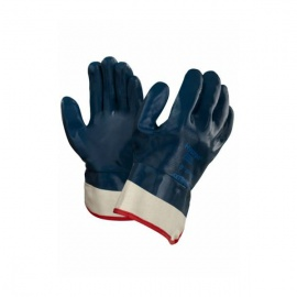 Ansell Hycron Gloves