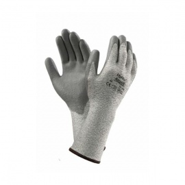 High Dexterity Glass Handling Gloves