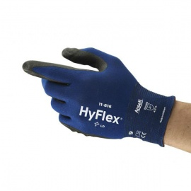 Best Selling Ansell Gloves