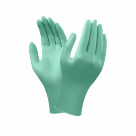 Disposable Ansell Gloves