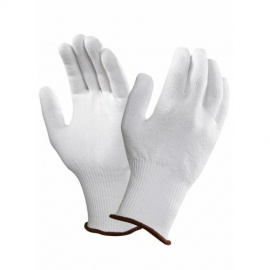 Ansell ProFood 78-110 Thermostat Knitted Thermal Gloves