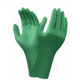 Car Detailing Gloves
