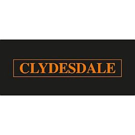 Clydesdale Gloves