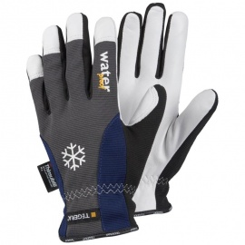 Our Top Selling Thermal Gloves