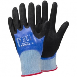 Best Selling Oil Resistant Gloves