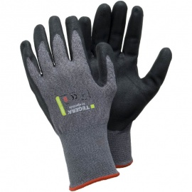Oil Resistant Handling Gloves