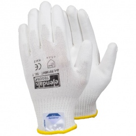 Cut Level 5 Glass Handling Gloves