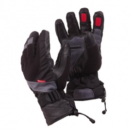Thermal Gloves for Freezers