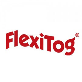 Flexitog Gloves