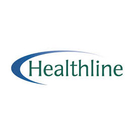 Healthline Gloves