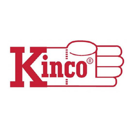 Kinco Gloves