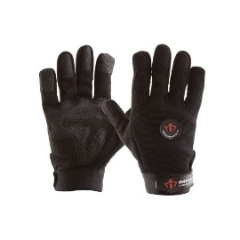 Impacto Full Finger Safety Gloves