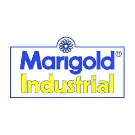 Marigold Industrial Gloves