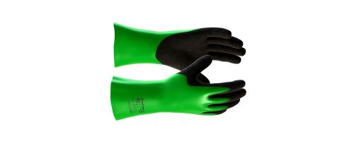 MaxiChem Chemical Resistant Gloves